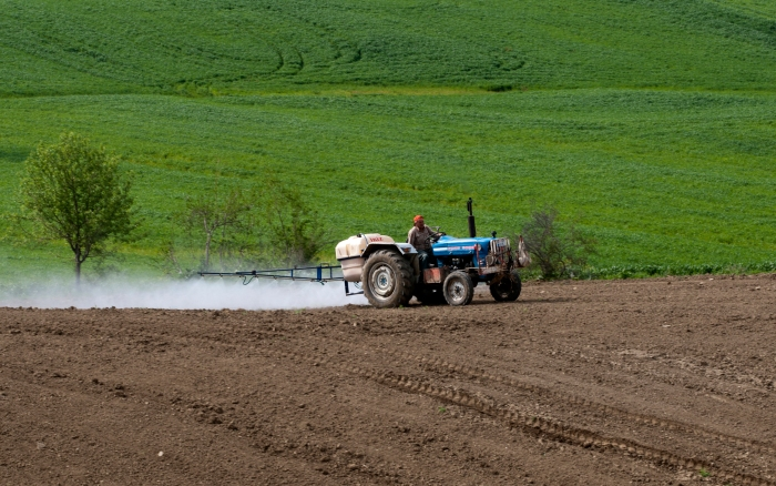 Pesticides_application_blog.jpg