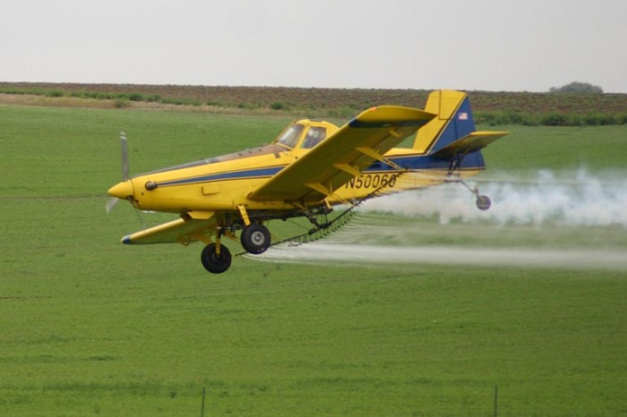 airtractor_blog